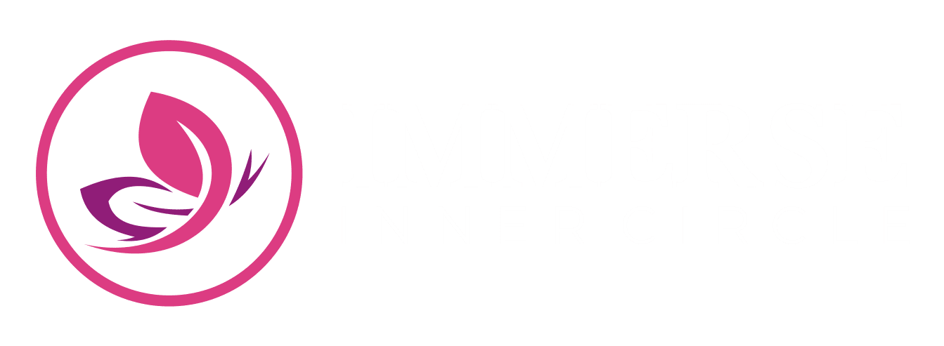 IMMERSE Inner Circle